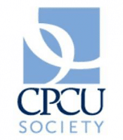 cpcu society