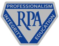 rpa adjuster