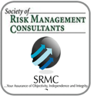 society of risk management consultants